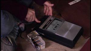 DWP-Cassetterecorder-cap
