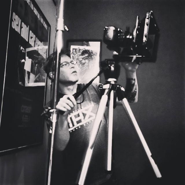 StanzeAtCameraINMEMORYOF