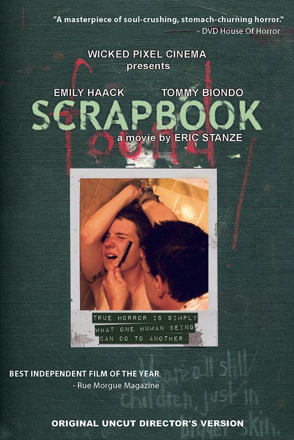 SCRAPBOOK-2014-DVD-BOX-ART