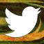 Stanze's Tweets