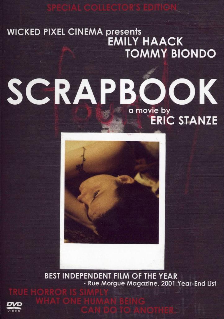 scrapdvdcover