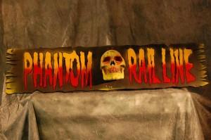 Phantom Rail