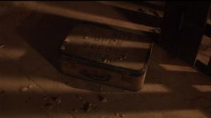 RAT-Briefcase-cap