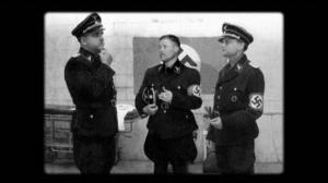 RAT-Nazi Uniform1-cap