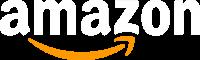 Amazon Plain Logo