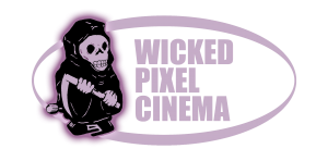 Top-Menu-Logo-Purple with glow